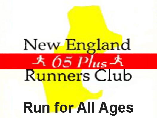 running in wakefield 5k,