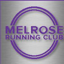 Melrose Running Club, MRC, Sunday Long Run