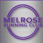 Melrose Running Club, MRC, Sunday Long Run