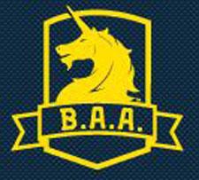 BAA Half Marathon 2012 Race Recap