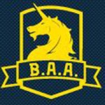 BAA, Boston Athletic Association