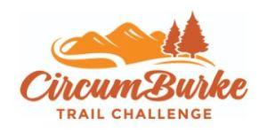 Circumbruke Trail Challenge, fall new england marathons, vermont marathon