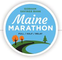 Maine Marathon, New England Fall Marathon
