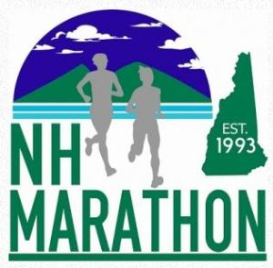New Hampshire Marathon, Fall New England Marathons