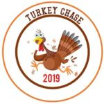 ViaFit Turkey Chase, Danvers, Thanksgiving races