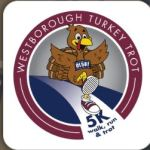 Westborough Turkey Trot