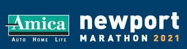 Newport Marathon, Rhode Island Marathon