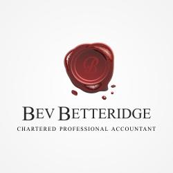 Bev Bertteridge Regina