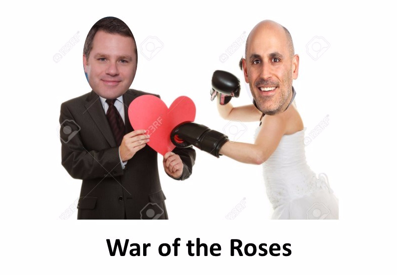 War-of-the-Roses.jpg