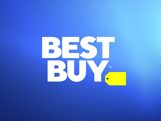 636614624048994511-best-buy-new-logo