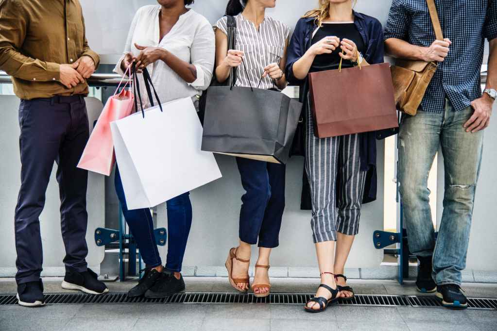 Part I: Voice Shopping and Brand Values Top RetailMeNot's List of Key Trends For Retailers in 2019 | Guest Contribution
