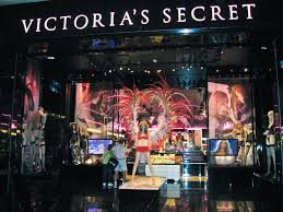Amid CEO Departure, The Secret To Save Victoria's Secret Is Revealed | Forbes