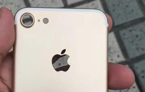 iphone-7-rumored