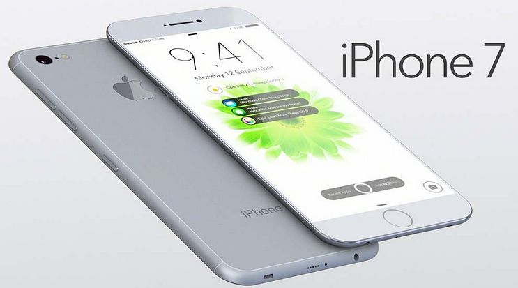 iphone-7-is-rumor