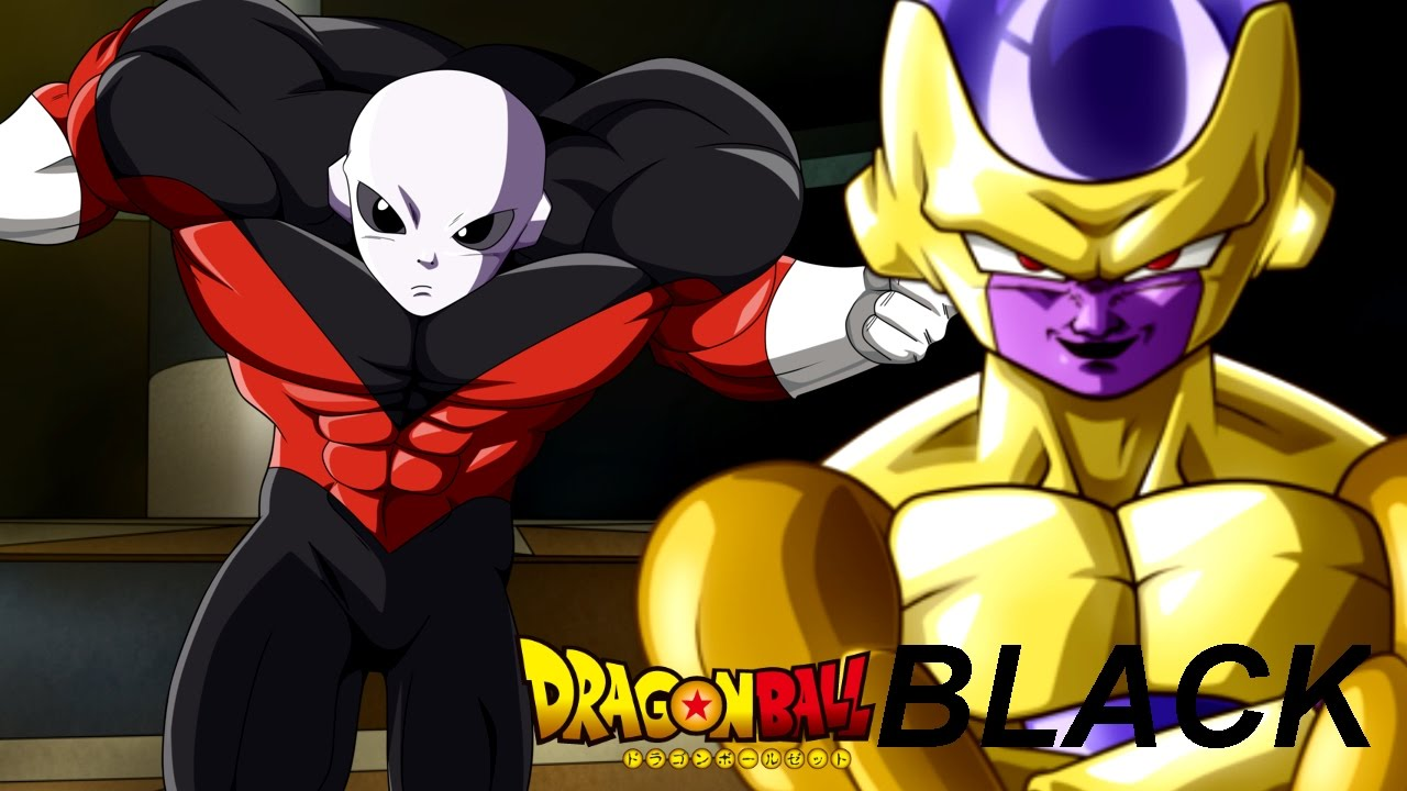 Dragon Ball Super Episode 93-94 Spoilers