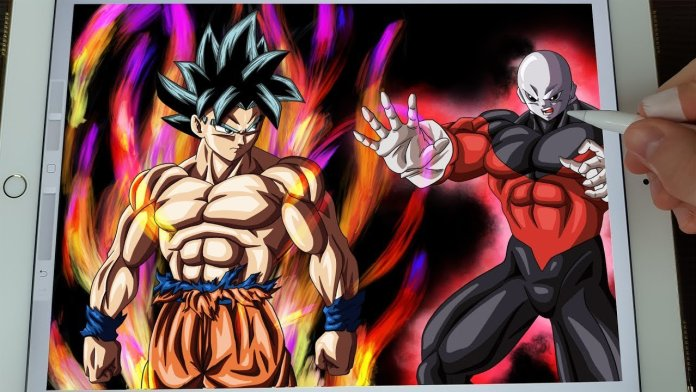 Dragon Ball Super one hour episode spoilers