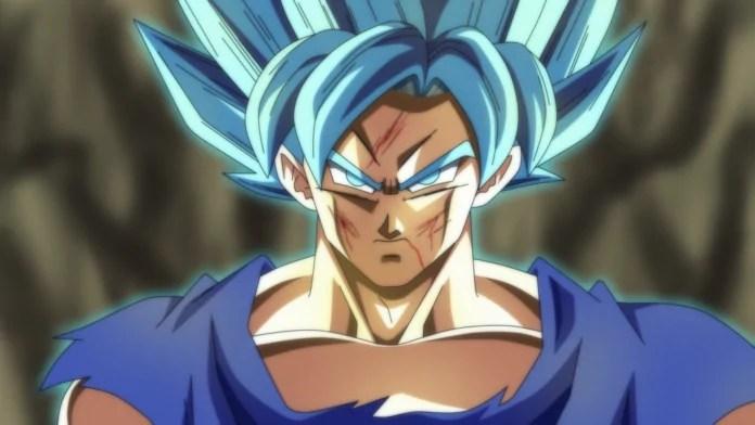 goku_super_saiyan_blue_by_rmehedi-dby4qkt - Omnitos