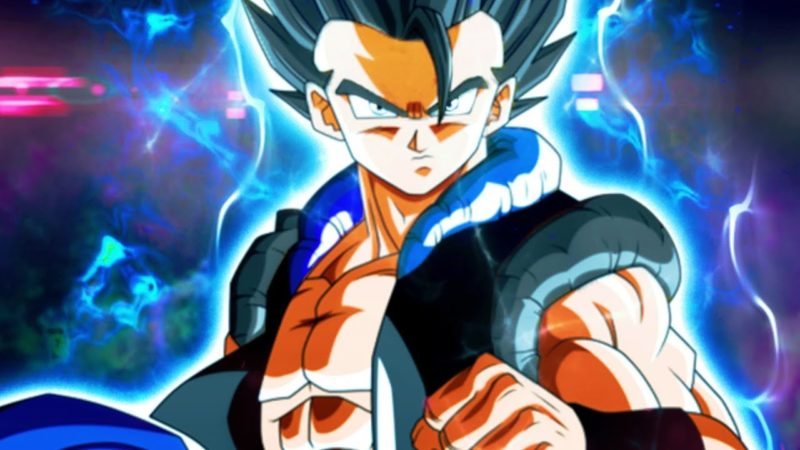 Toei Animation Opens a New 'Dragon Ball' Special Department