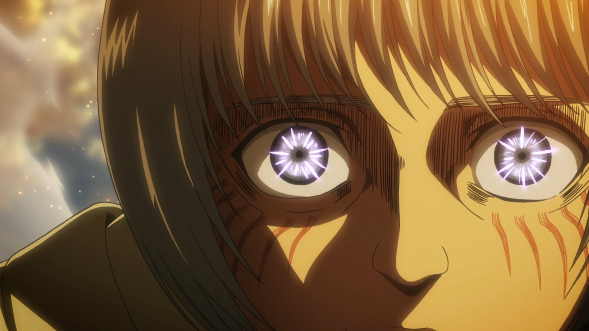 Attack on Titan Season 3 Episode 10 Synopsis and Preview ...