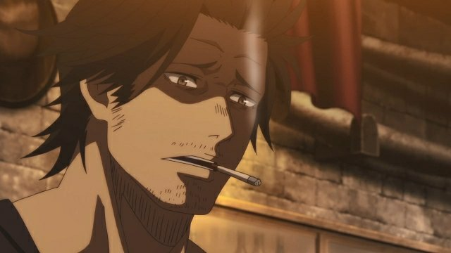 Black Clover Episode 56 Synopsis and Preview Images