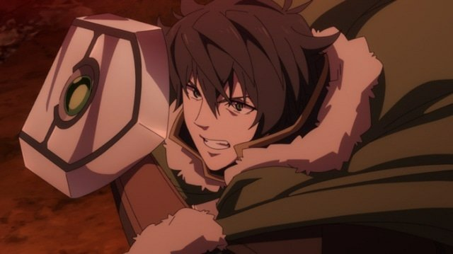 Rising Of Shield Hero Episode 3 Synopsis and Preview