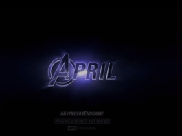 Avengers Endgame Official Super Bowl TV Spot NEW FOOTAGE