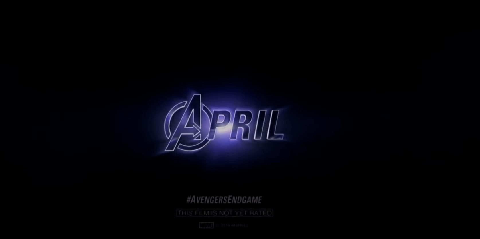 avengers endgame official super bowl tv spot new footage breakdown avengers endgame official super bowl tv