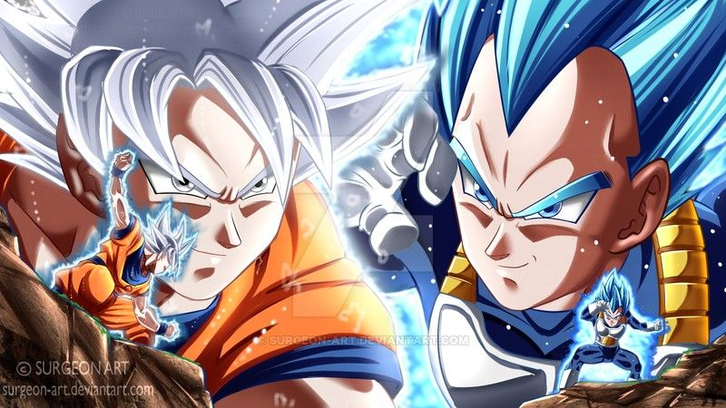 Dragon Ball Heroes Episode 12 Release Date And Moreomnitos Omnitos