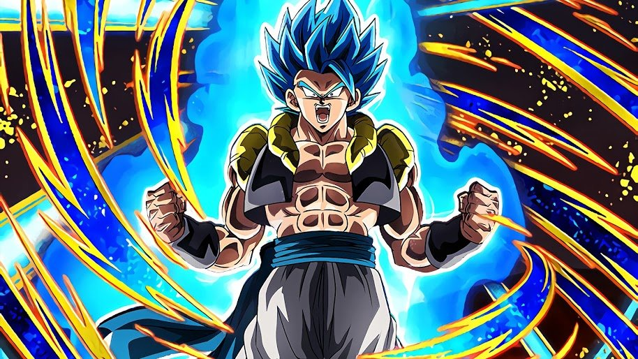 New Dragon Ball Super Movie 2 Confirmed 100 Coming Omnitos