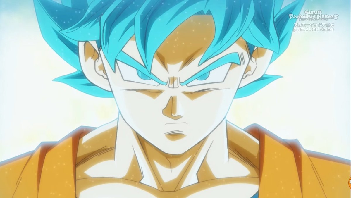 Dragon Ball Heroes Episode 14 Release Date Where To Watch Omnitos