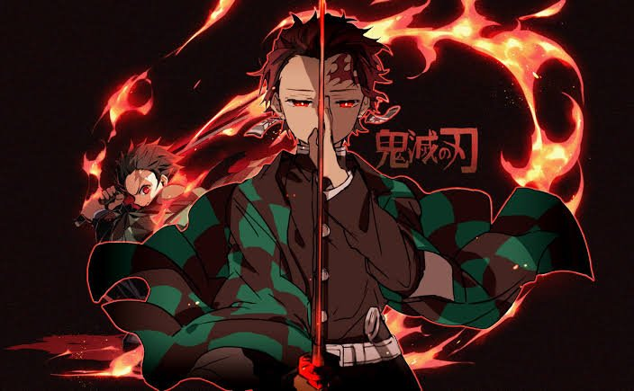 Kimetsu No Yaiba Demon Slayer Chapter 190 Spoilers Release Date