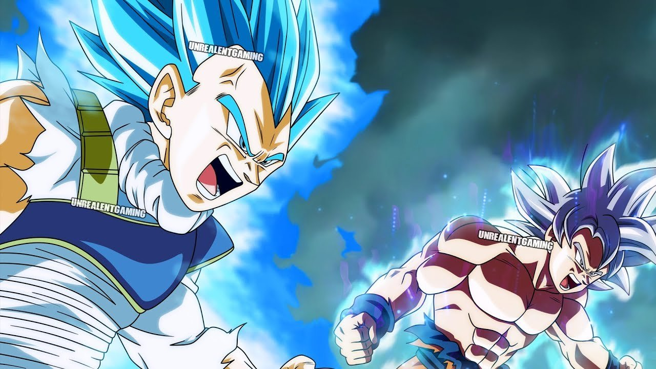 Dragon Ball Super Chapter 61 Release Date, Spoilers, Where to Read?