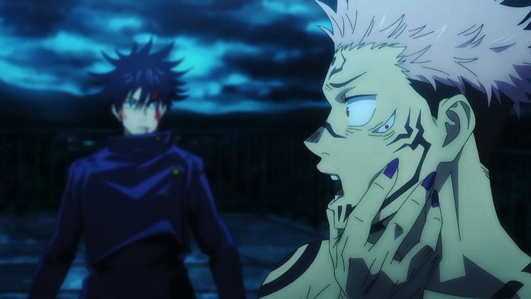 Jujutsu Kaisen Chapter 133 Release Date and Spoilers!