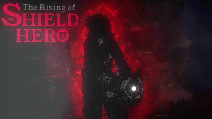 Shield Hero Season 2 Release Date and Latest Updates