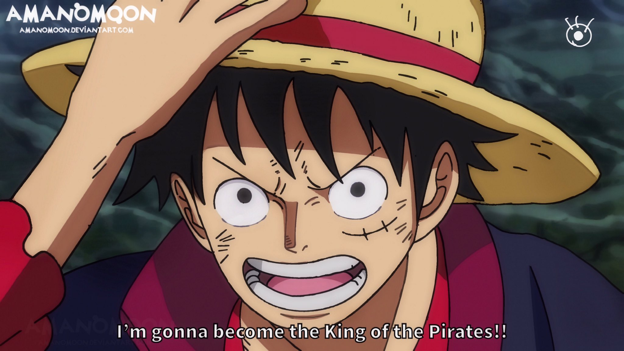 One Piece Chapter 1001 will reveal Luffy's major blow, Kaido backstory, Spoilers, Release Date