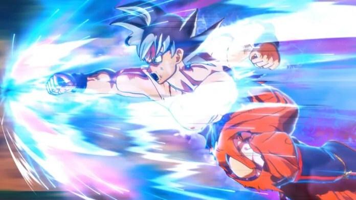 Dragon Ball Super Season 2 Plot