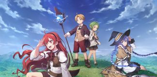 Will There Be Mushoku Tensei: Jobless Reincarnation Season 2, Release Date