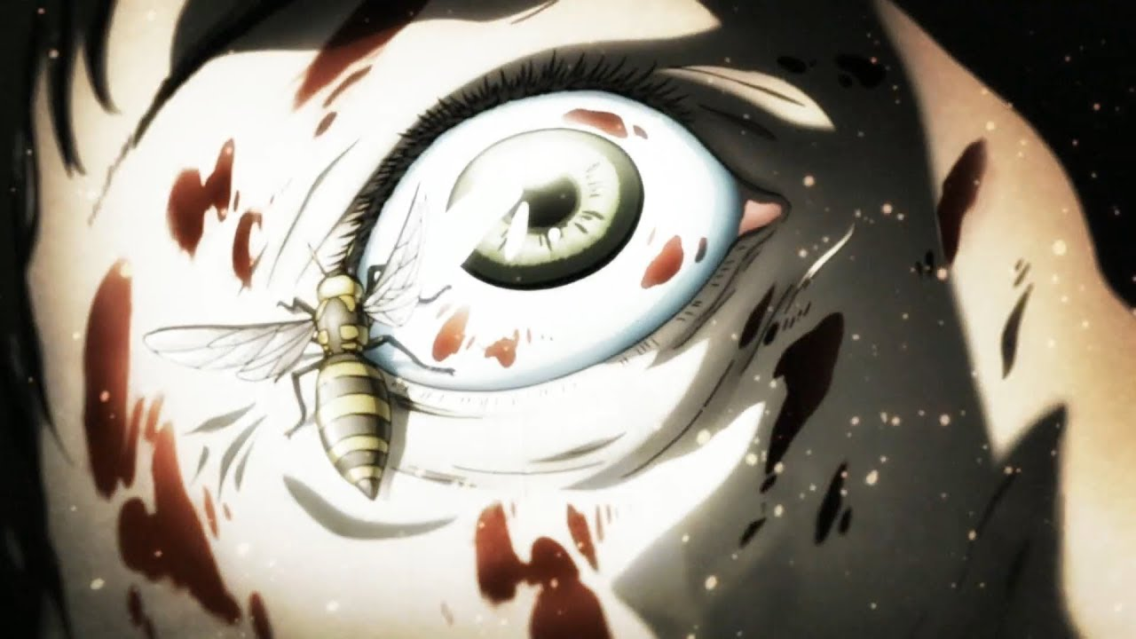 Attack On Titan Chapter 139 Freedom Eren S Death Rumbling Aftermath Omnitos