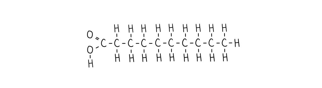 acide-caprique-acide-gras-saturé