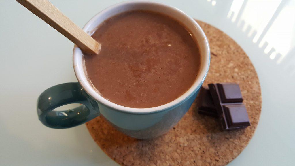 tasse-chocolat-chaud-vegan
