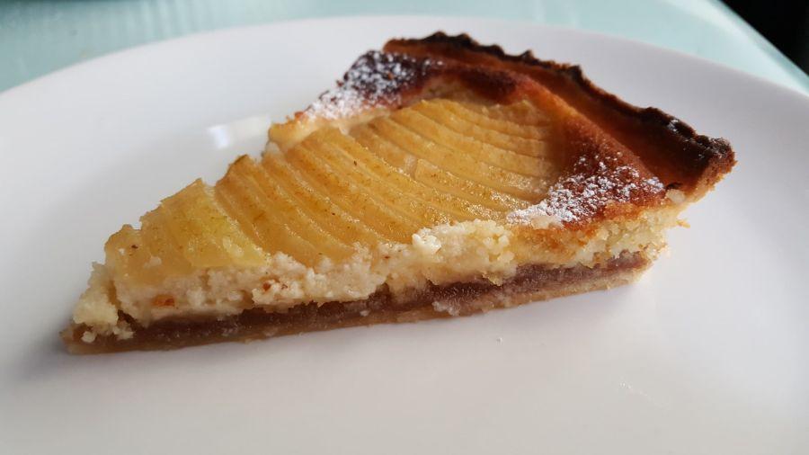 part-tarte-bourdaloue-vegan