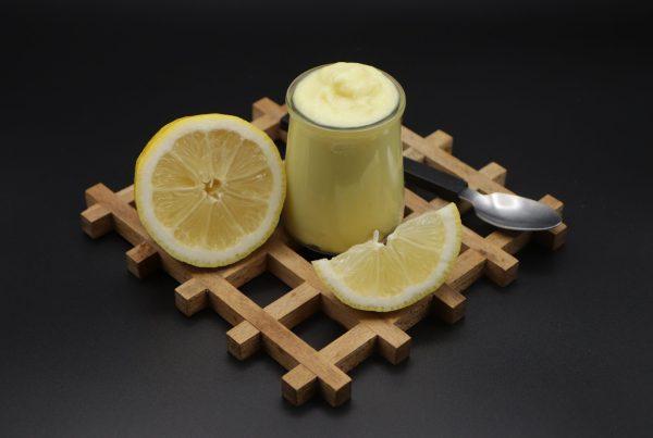 lemon-curd-creme-citron-vegan