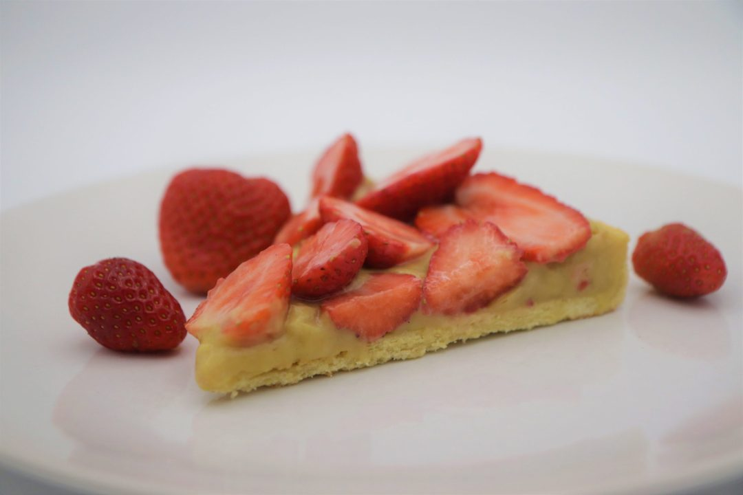 tarte-fraises-vegan-part