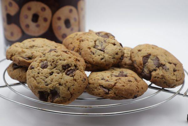 cookies-vegan-pepites-chocolat