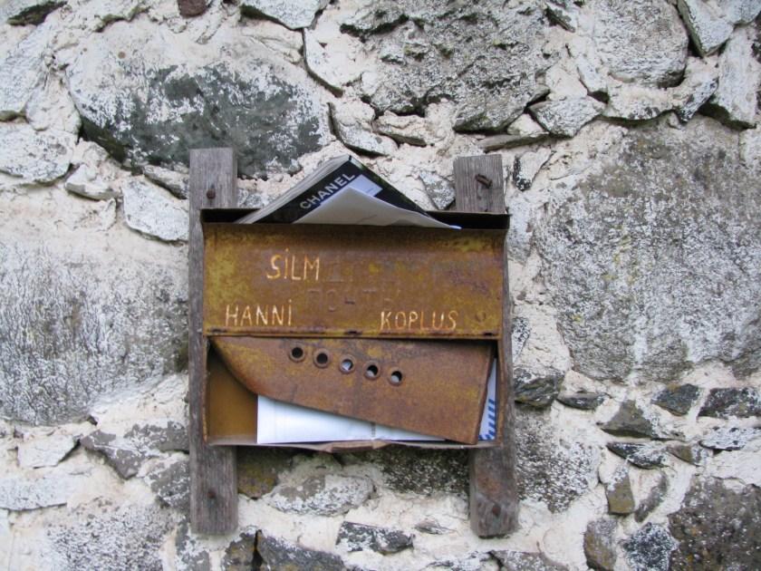PostkastidKirjakastid_I