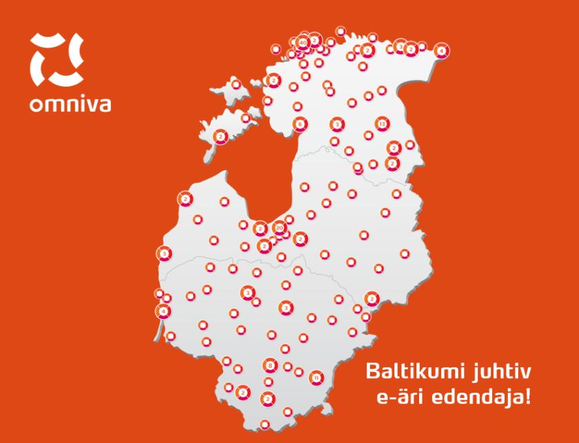 baltics
