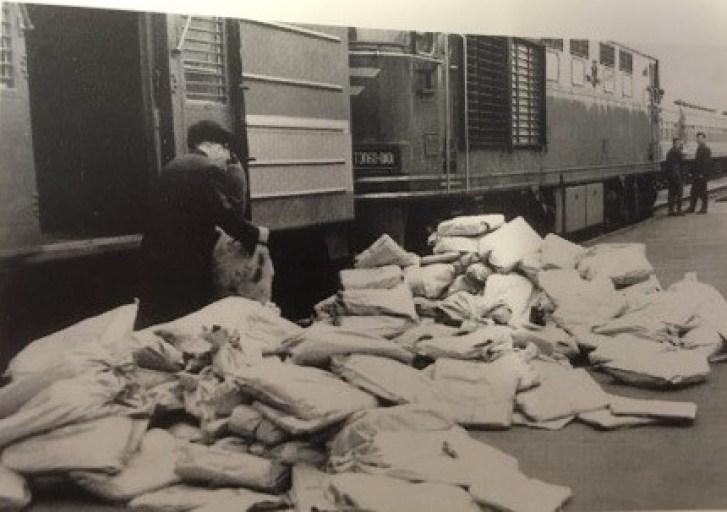 sorteerimine tartu raudteejaamas