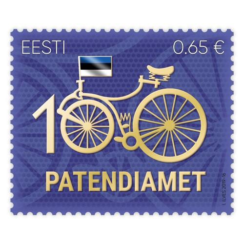 patendiamet-100
