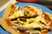 pizza after lightroom (16 of 23)