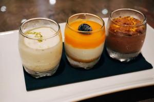 BeanThereBistro-Dessert-2